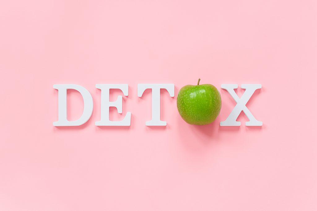 antioksidan dalam glutathione