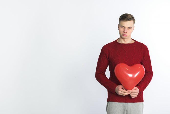 tips menghadapi pacar introvert